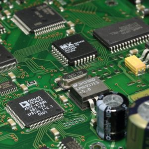 CISIUM, Inc. Company Offering Electrical, Electronic and Software Development Services