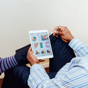 ¿Cómo escoger un fondo de inversión?
